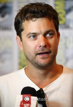 Diane Kruger Suffered Allergic Reaction On First Date With Joshua Jackson