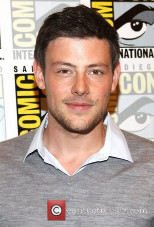 Cory Monteith's Final Film Project, 'McCanick', To Premiere At Toronto Film Festival