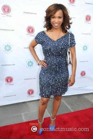 Elise Neal 1st Annual Compound Foundation 'Fostering A Legacy' Benefit  East Hampton, New York - 14.07.12
