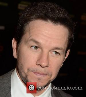 Mark Wahlberg To Expand Burger Chain To U.k.