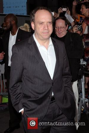 Will Paul Giamatti Play Rhino in the New Spider-Man Movie?