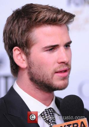 Liam Hemsworth Dreamed Of Surfer's Life