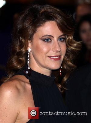 Francesca Versace
