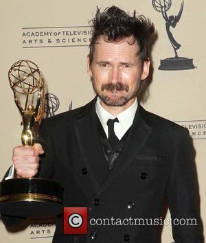 Jeremy Davies and Emmy Awards