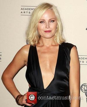 Emmy Awards, Malin Akerman