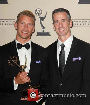 Terry Miller, Savage and Emmy Awards