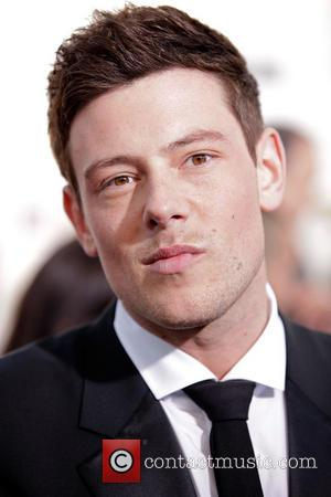 Police Doubted Cory Monteith's Substance Abuse, Autopsy Says Otherwise