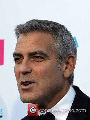 Critics' Choice Awards: George Clooney, Viola Davis Trample The Competition