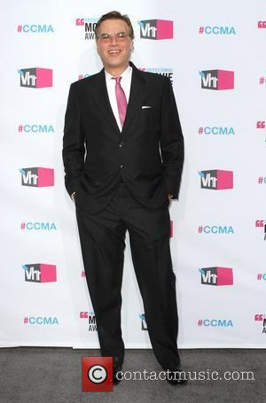 Aaron Sorkin 17th Annual Critic's Choice Movie Awards - Arrivals Los Angeles, California - 12.01.12