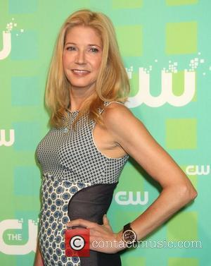 Candace Bushnell Settles Sex And The City Lawsuit