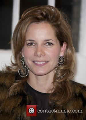 Darcey Bussell, Principal Dancer, Dance, The Royal Ballet, President, The Royal Academy, Strictly Come Dancing, The Village Hall, Shepherds Bush, Friends and West London Dance