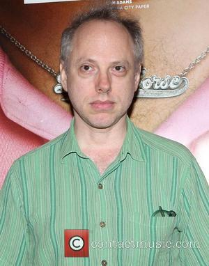 Solondz Wants Audience To Make Up Their Own Mind On Abortion