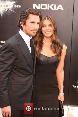 Christian Bale's Emotional Goodbye To Batman