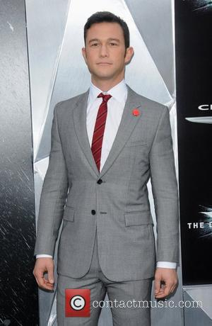 Joseph Gordon-levitt Unhappy With Magazine's Mention Of Late Brother
