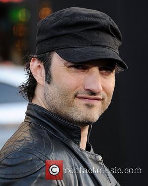Sin City Sequel Announced At Comic-con