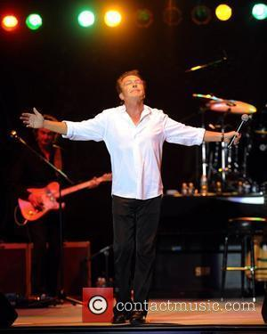David Cassidy Sues To Evict Florida Tenants
