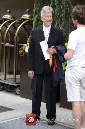 David Lynch And Mel Brooks Pick Up Honorary Degrees