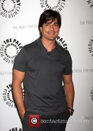 Bryan Dattilo and Paley Center for Media