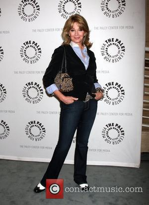 Deidre Hall  An Evening with 'Days of Our Lives' at Paley Center For Media in Beverly Hills - Arrivals...