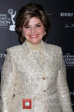 Gloria Allred and Daytime Emmy Awards