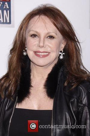 Marlo Thomas Broadway opening night of 'Death Of A Salesman' at the Ethel Barrymore Theatre - Arrivals. New York City,...