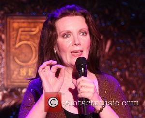 Maureen Mcgovern, Below and New York City