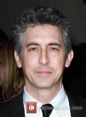 Alexander Payne and Directors Guild Of America