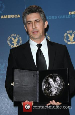 The Descendants Lands Coveted Scripter Award