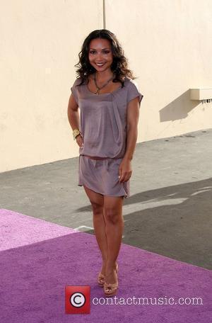 Danielle Nicolet ABC/Disney International Upfronts held at Walt Disney Studios Lot Burbank, California - 20.05.12