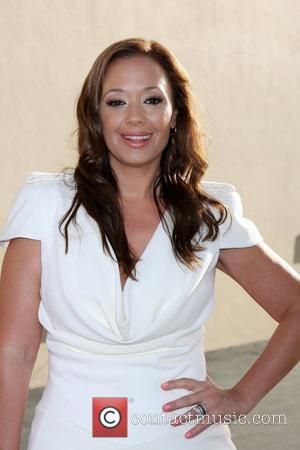 Leah Remini Will Talk Church Of Scientology In Memoirs, Supported By Paul Haggis