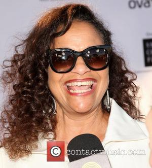 Debbie Allen 2nd Annual Dizzy Feet Foundation's Celebration of Dance Gala at Dorothy Chandler Pavilion Los Angeles, California - 28.07.12