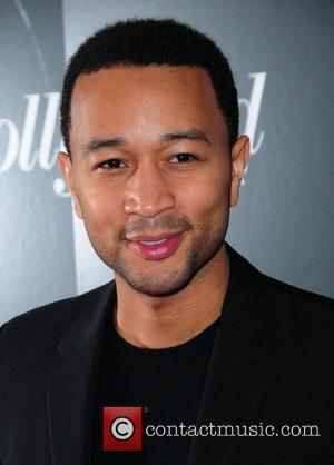 John Legend's Fiancee Lands Cooking Show
