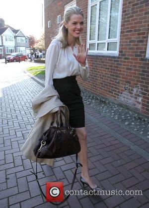 Donna Air Pleads Ignorant To Parking Fraud Charge