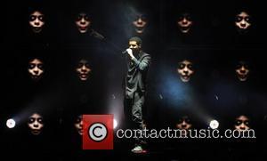 Drake and O2 Arena