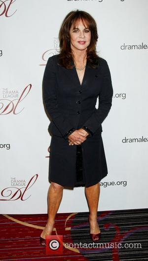 Stockard Channing and Drama League Awards