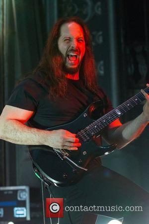 Rockers Dream Theater To Play With Alma Mater Musicians At Boston Opera House