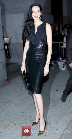 L and Wren Scott