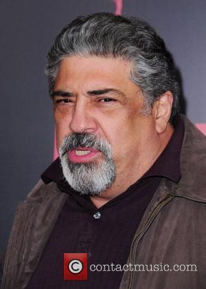 Vincent Pastore To Host His Own Radio Show