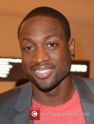 Dwyane Wade Fathered A Third Child Before Engagement To Gabriella Union