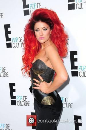 Neon Hitch and Gotham Hall