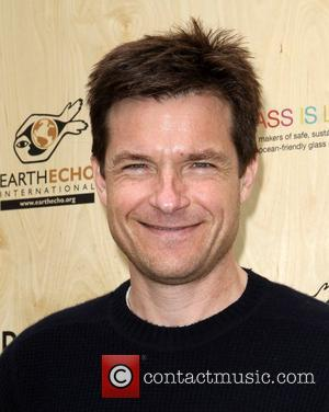 Jason Bateman To Make Directorial Debut