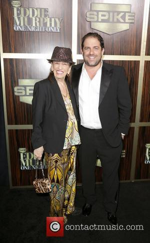 Brett Ratner Partners With Australian Billionaire