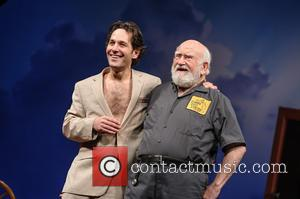 Featuring, Paul Rudd, Edward Asner, Ed AsnerWhere and New York City