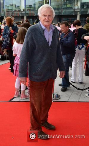 Boorman Lands Top Honour At Turin Film Festival