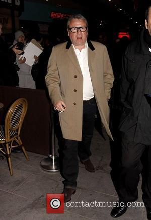 Ray Winstone Pictures | Photo Gallery Page 2 | Contactmusic com