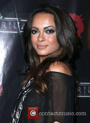Jade Kelsall