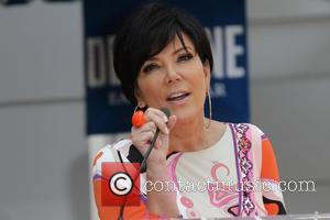 Kris Jenner Lip Is Seriously Inflated: What Happened?