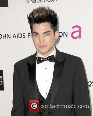 Lawsuit Over 'Fake' Adam Lambert Gigs