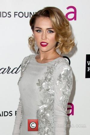 Miley Cyrus Fights Back Over Cruel Tweets