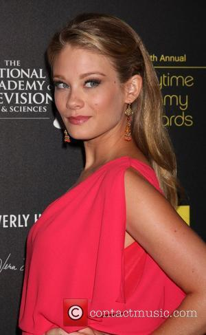 Kim Matula  39th Daytime Emmy Awards - Arrivals Beverly Hills, California - 23.06.12